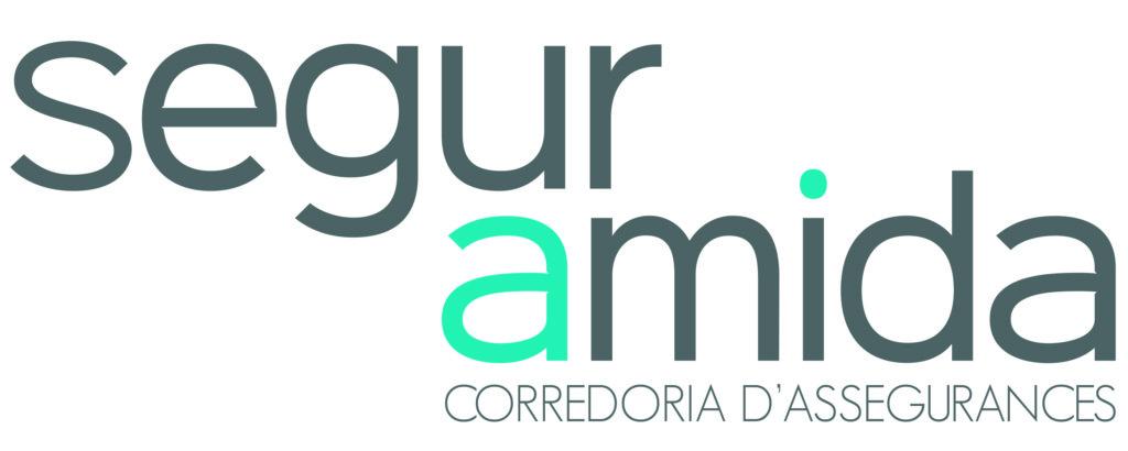 Logo Seguramida_gris.jpg