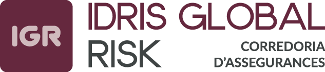 Logo_coredoria.png