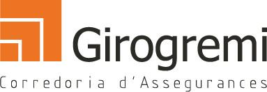logo_Girogremi.jpg