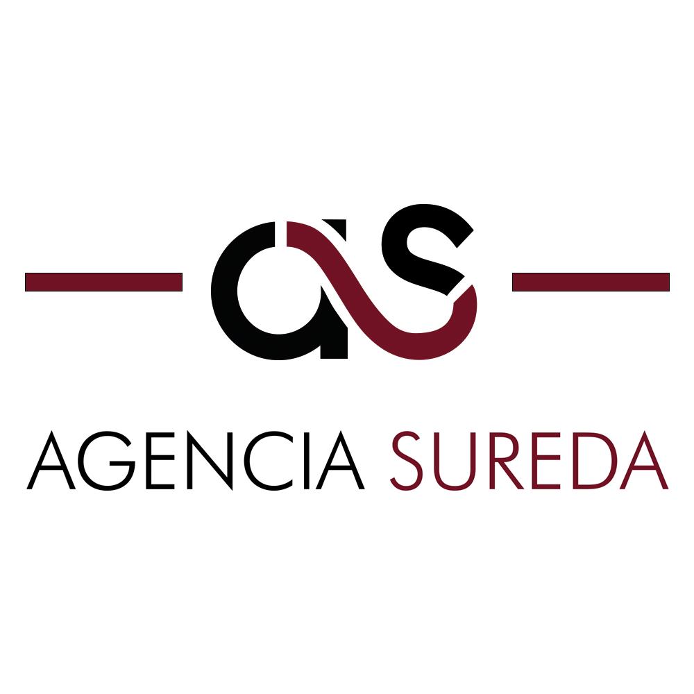 LOGOTIP AGENCIA QUADRAT.png