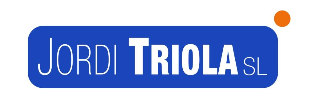 Jordi Triola SL.JPG