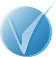 logo Vilabella.jpg