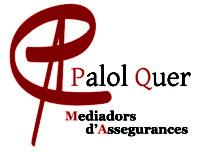 logo_palol_quer.jpg