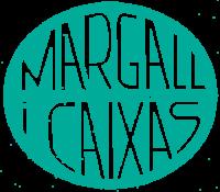 logo Margall i caixas.png