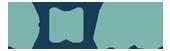 Mediadors d'assegurances Logo